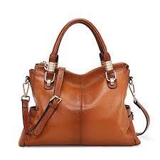 Satchel <b>Handbags</b>: Amazon.ca