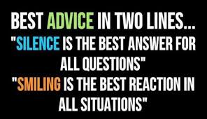 Advice Quotes And Sayings Images Pictures CoolNSmart New Advice Quotes