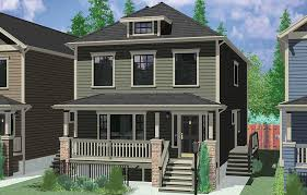 d 592 multi generational house plans 8 bedroom house plans house plans