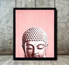 pin on buddhaorchids zen stones buddha