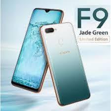 điện thoại Oppo F9 Pro 2sim ram 6G bộ nhớ 64G mới Fullbox tại TP. Hồ Chí  Minh