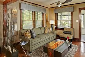 ... Baroque Cornice Valance Modern Living Room ...