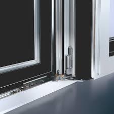 Schüco Fenster Aws Mit Simplysmart Technologie Schüco Deutschland