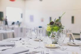 white table settings. Gallery Decor Table Setting With White Linen And Gray Napkins. « Settings