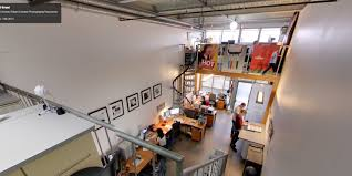 google office vancouver. invite google business view into your office vancouver