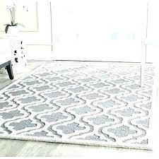 10x12 rugs area rug outdoor x canada