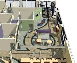 office space planners. Medium Image For Office Space Planners San Diego Denver Bank