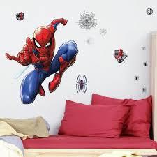 l stick wall decals wall decor