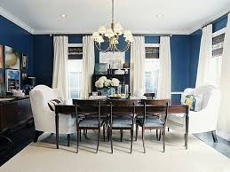 Navy Bedroom Decor Design550550 Navy Blue And White Bedrooms 17 Best Ideas About