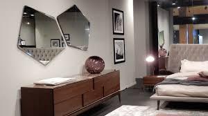 Natuzzi Bedroom Furniture Chocolat Accessories Natuzzi