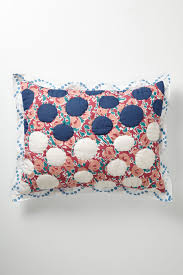 Tahla Shams | Anthropologie &  Adamdwight.com