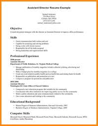 Resume Wording 100 resume wording examples manager resume resume wording 2