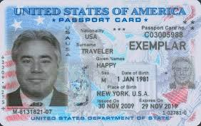 File jpg - Card Commons Wikimedia passport