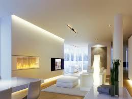 Ideen Für Die Beleuchtung Im Wohnzimmer Indirekte Deavita Led Beleuchtung Im Wohnzimmer 30 Ideen Zur Planung