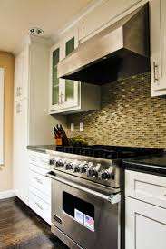 Home Hardware Kitchen Appliances 17 Best Ideas About Viking Appliances On Pinterest Viking Range
