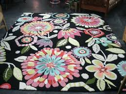 pier 1 area rugs 8x10 decor one carpets for cool flooring decoration in your home clearance