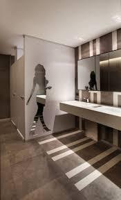 office bathroom design. bathroom decorating design turkcell maltepe plaza by mimaristudio office