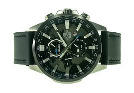 Image result for casio edifice efr 303l