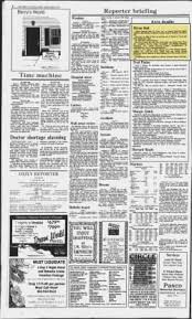 Byron Ball obit - Newspapers.com