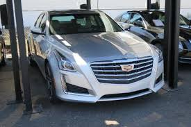 2018 cadillac cts coupe. plain cadillac 2018 cadillac cts throughout cadillac cts coupe