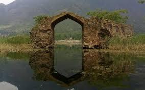 Image result for oont kadal bridge