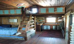 small cabin furniture. Small Cabin Furniture Medium Size Of Interior Ideas Genius Tiny Design Stunning Pictures Awesome I