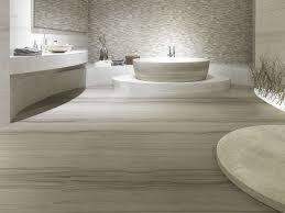 Travertine Bathroom Travertine Bathroom Mjschiller