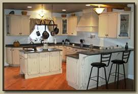 a view of a kitchen solid white painted cabinets with granite quartz kitchen countertops white e27 cabinets
