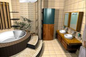 free 3d bathroom design software download. 0 free 3d bathroom design software download