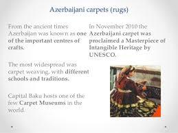 essay i cultural heritage 8