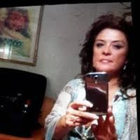 Sonya chambers - Sydney, Australia | Professional Profile | LinkedIn