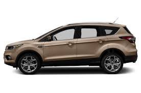 ford escape 2018 colors. ford escape 2018 colors c