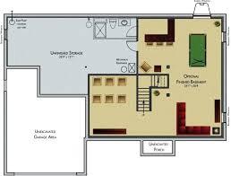 basement design tool. Basement Design Software Marvelous Tool Floor Plan Online Free Remodel Tools Pic . R