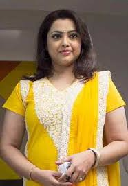 Meena Tamil Actress Body Measurements Bra Size Height And