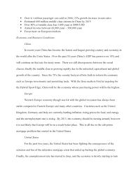 essay fulbright application statistics