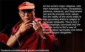 Dalai Lama Quotes Tibet Sprüche Und Zitate Leben