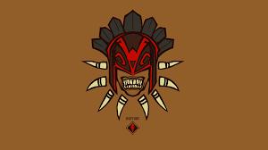 bloodseeker build guide dota 2 wulfgangs bloodseeker jungle