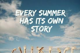 Beautiful Summer Quotes Best of Most Beautiful Summer Quotes And Sayings With Images