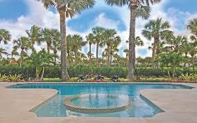 landscape design installation throughout palm beach county including boca raton delray beach palm beach jupiter palm beach gardens and wellington