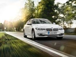BMW 3 Series 2013 bmw 320i review : 2013 BMW 320i Provides New Point of Entry for 3 Series | J.D. ...