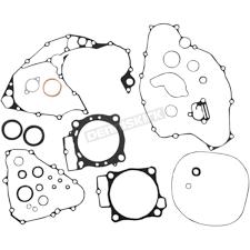 Bmw Vanos Wiring Diagram