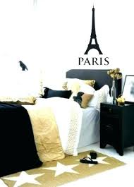 Pink White And Black Bedroom Gold Bedroom Ideas Gold And Black ...