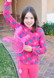 Diy Dream Catchers For Kids Homemade Dream Catchers 55