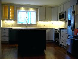 ikea cabinet lighting. Best Under Cabinet Lighting Lights Kitchen Counter Hardwired Installing Ikea