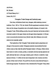 easy sample essays great resume web pages past tense narrative gellhorn sargentich law student essay competition section of american morning