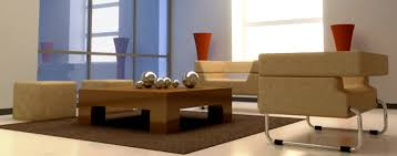 Interior Design Schools In Miami Beauteous Courses 48ds Max Architects Cad Miami Arts Digital Institute