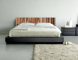 Full Size of Bedroom:mesmerizing Image Of At Painting Design Contemporary  Wood Headboards Large Size of Bedroom:mesmerizing Image Of At Painting  Design ...