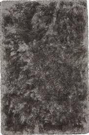 grey gy rug argos