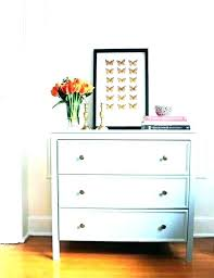 shallow dressers for small spaces. Simple Dressers Tall Thin Dresser Dressers For Small Bedrooms Wish Narrow Spaces  White 5 Drawer In Shallow Dressers For Small Spaces E