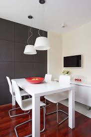 Small Picture 162 best Dining Rooms images on Pinterest Dining room design